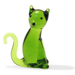 The August Lucky Cat Regular