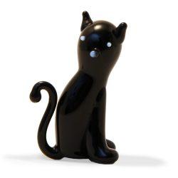 The Lucky Black Cat Regular
