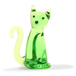 The May Lucky Cat Regular