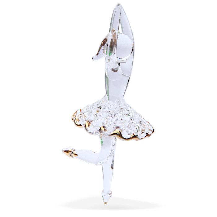 Lift Ballerina